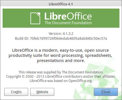 LibreOffice413