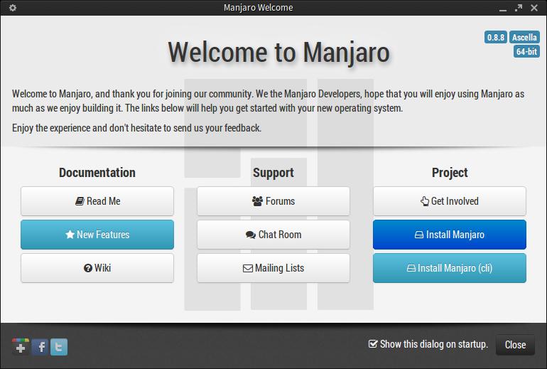 Manjaro1