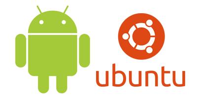 androbuntu