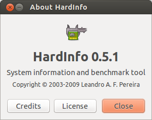 hardinfo_about