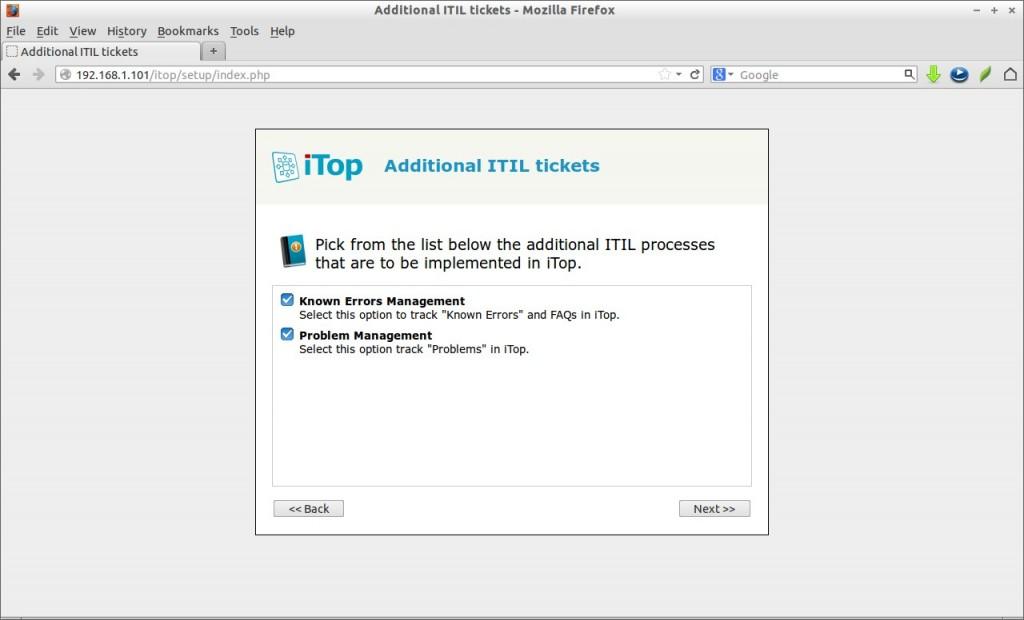 Additional ITIL tickets - Mozilla Firefox_016