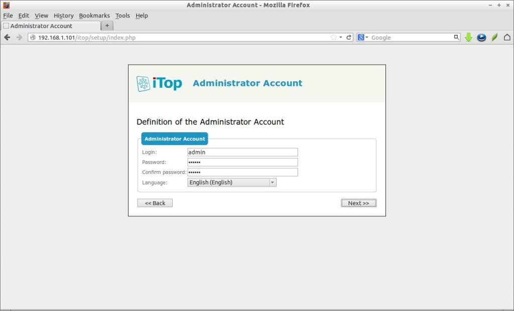 Administrator Account - Mozilla Firefox_006
