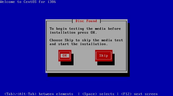 CentOS 6.5 [Running] - Oracle VM VirtualBox_003