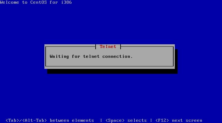 CentOS 6.5 [Running] - Oracle VM VirtualBox_008