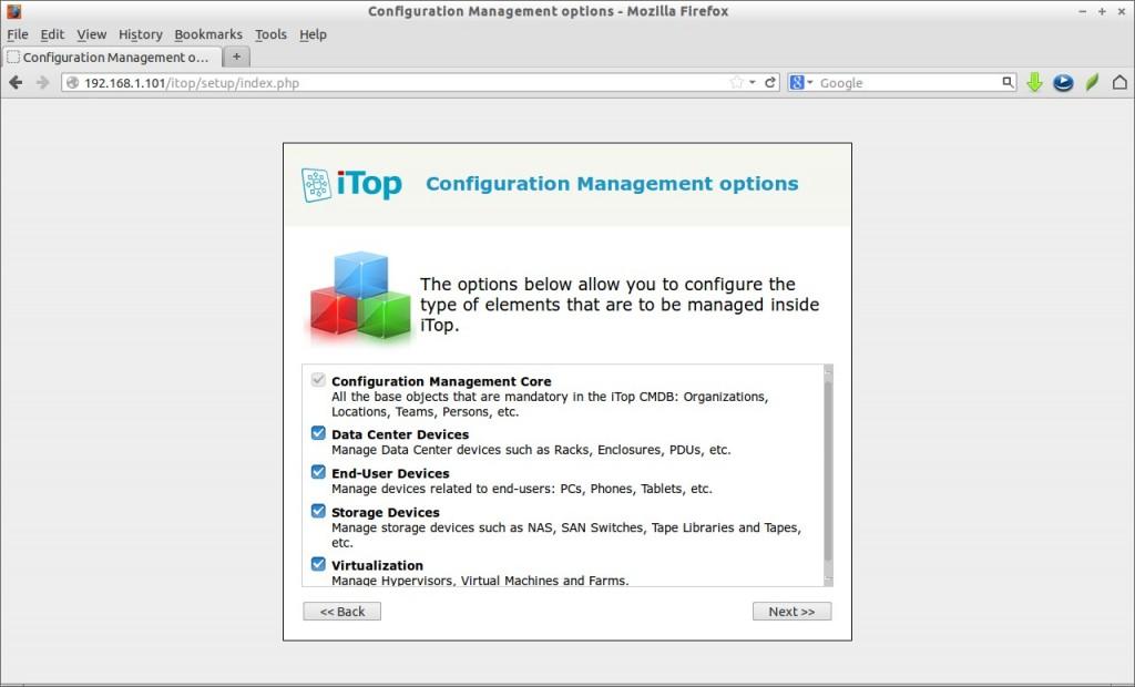 Configuration Management options - Mozilla Firefox_010