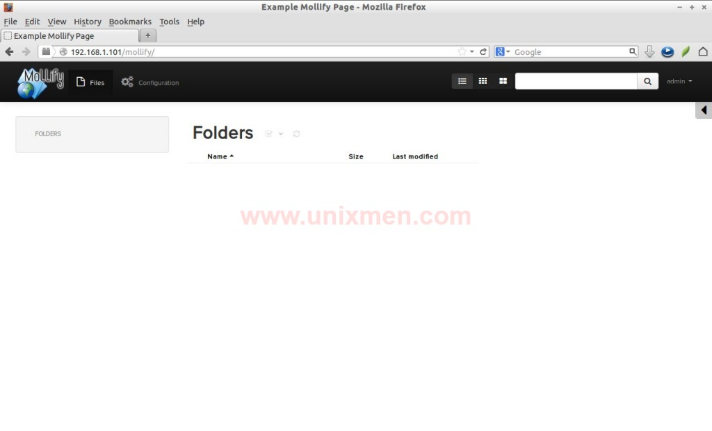 Example Mollify Page - Mozilla Firefox_005