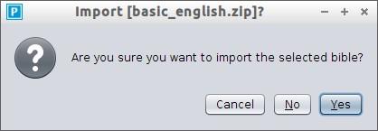 Import [basic_english.zip]?_015