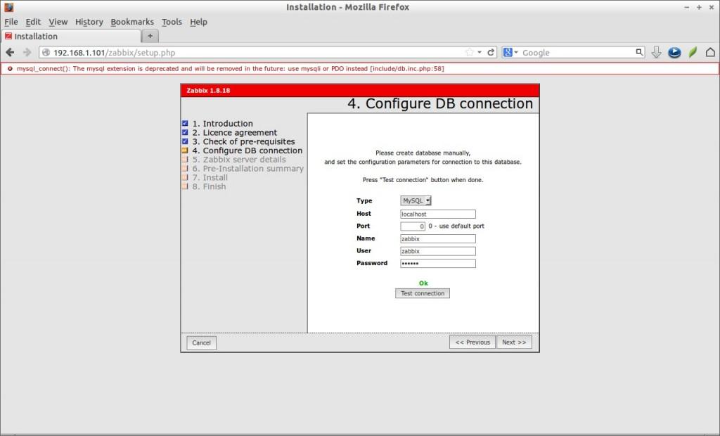 Installation - Mozilla Firefox_001