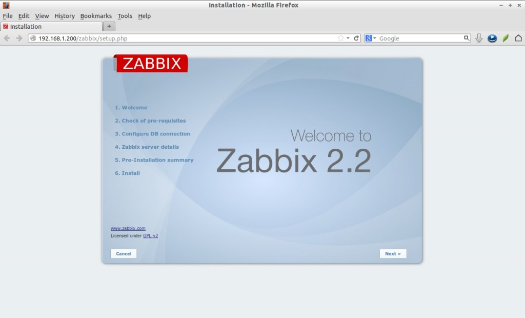 Installation - Mozilla Firefox_007