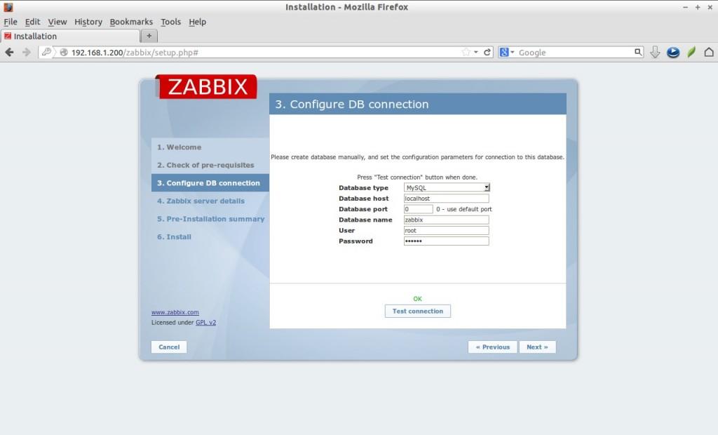 Installation - Mozilla Firefox_010