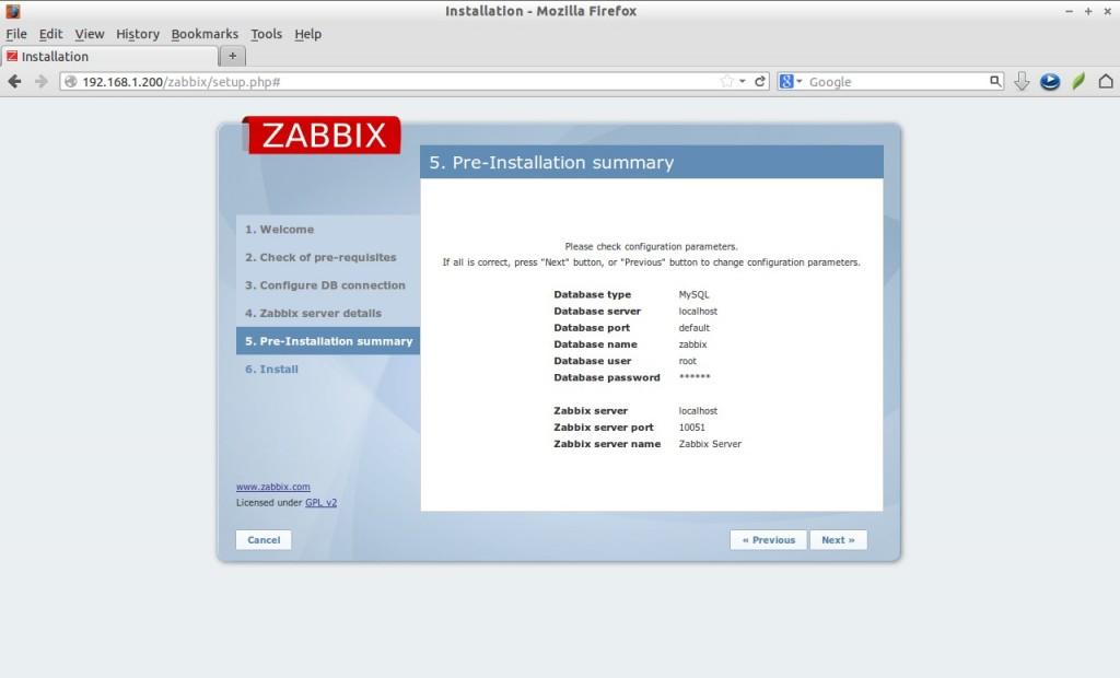 Installation - Mozilla Firefox_012