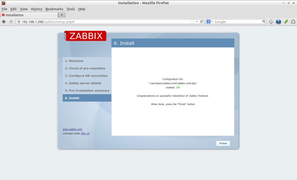 Installation - Mozilla Firefox_013