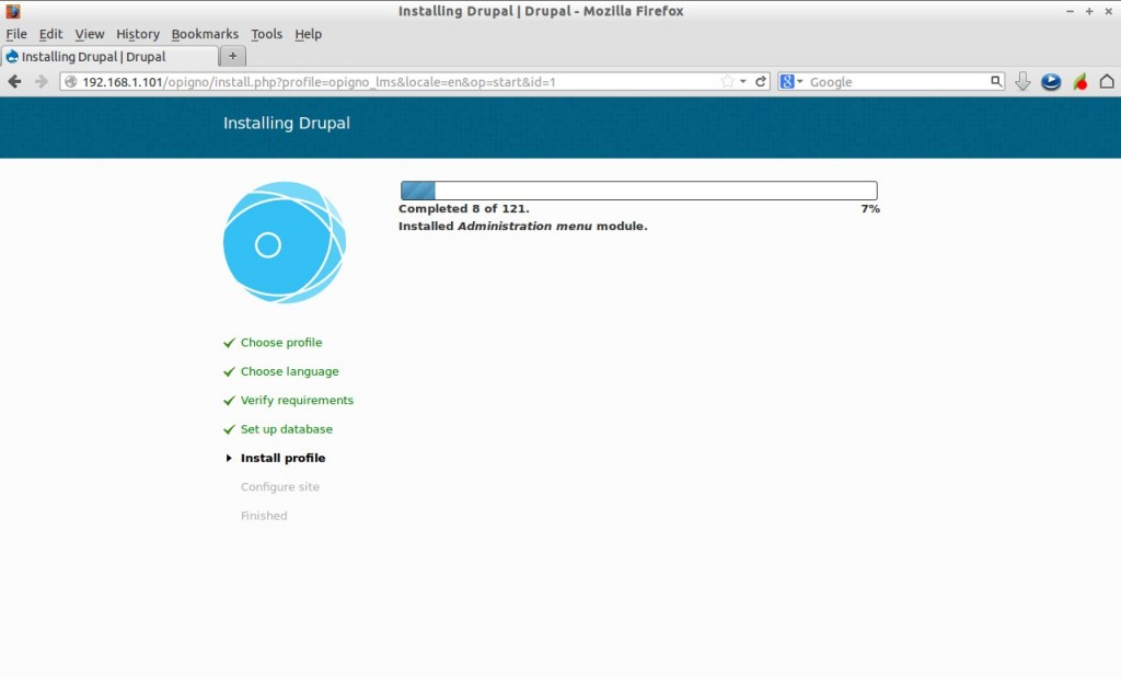 Installing Drupal | Drupal - Mozilla Firefox_005