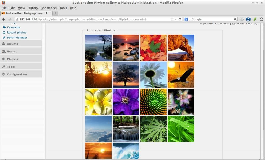 Just another Piwigo gallery :: Piwigo Administration - Mozilla Firefox_008