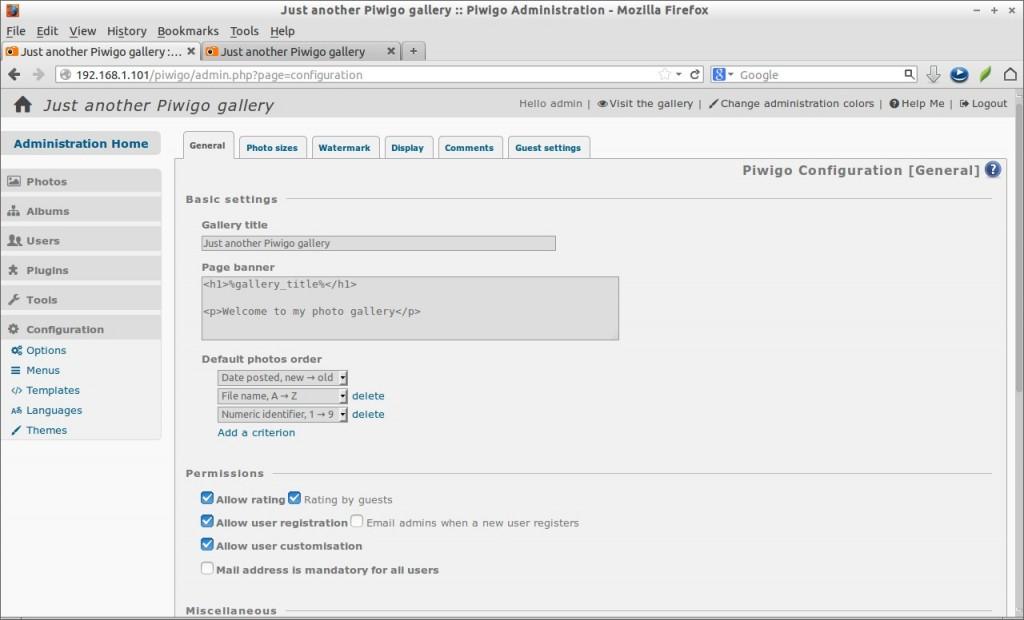 Just another Piwigo gallery :: Piwigo Administration - Mozilla Firefox_009