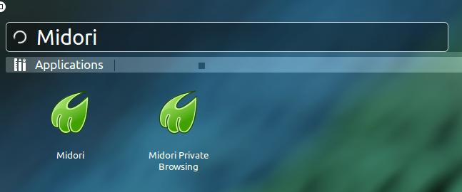 Midori_dash