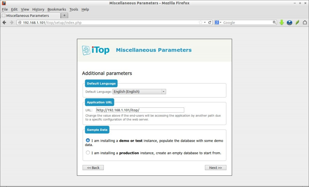 Miscellaneous Parameters - Mozilla Firefox_008