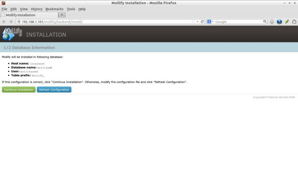 Mollify Installation - Mozilla Firefox_001