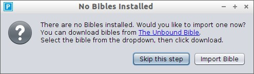 No Bibles Installed_013