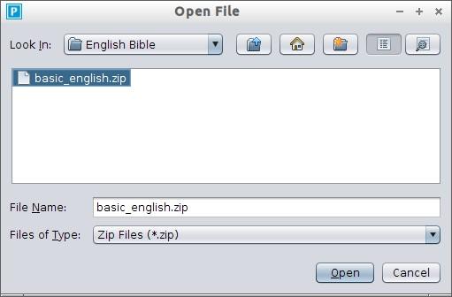 Open File_014
