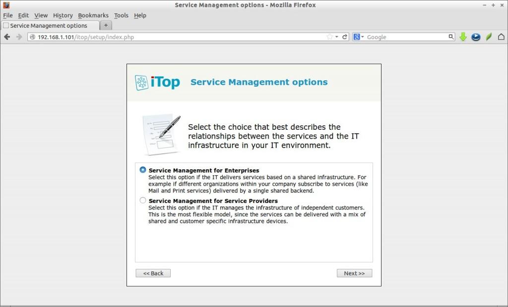 Service Management options - Mozilla Firefox_012