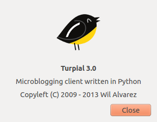 Turpial_about