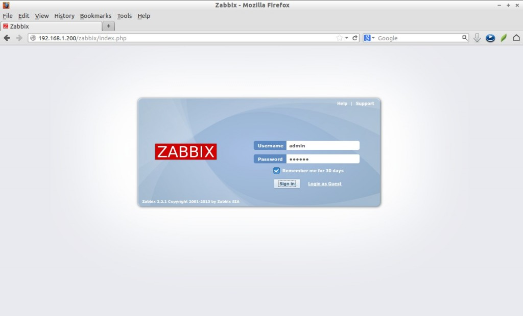 Zabbix - Mozilla Firefox_014