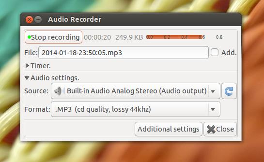 audio_recorder