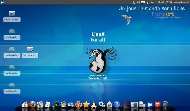 Emmabuntus2_Desktop