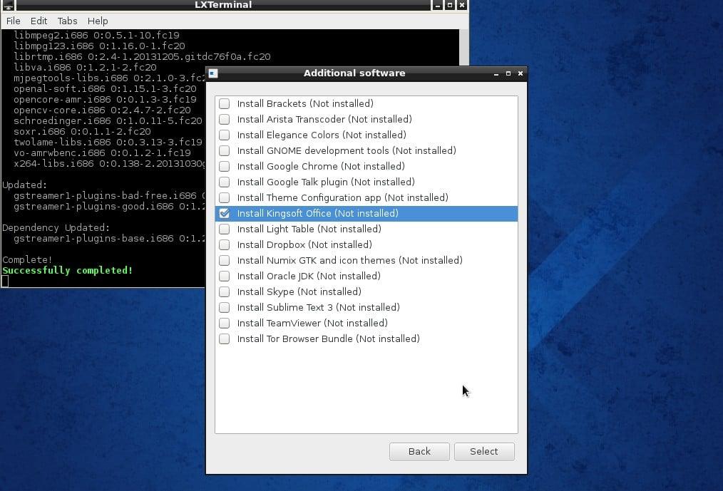 Fedora 20 [Running] - Oracle VM VirtualBox_009