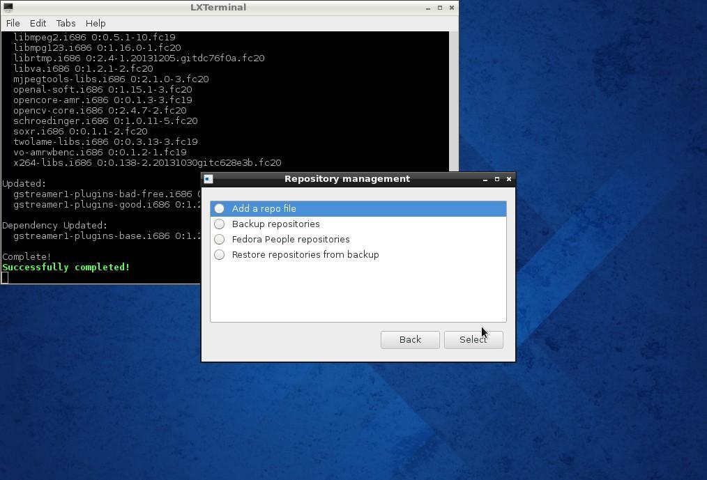 Fedora 20 [Running] - Oracle VM VirtualBox_010