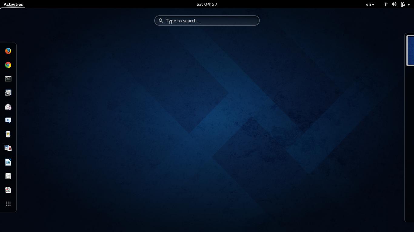 Fedora_20_desktop