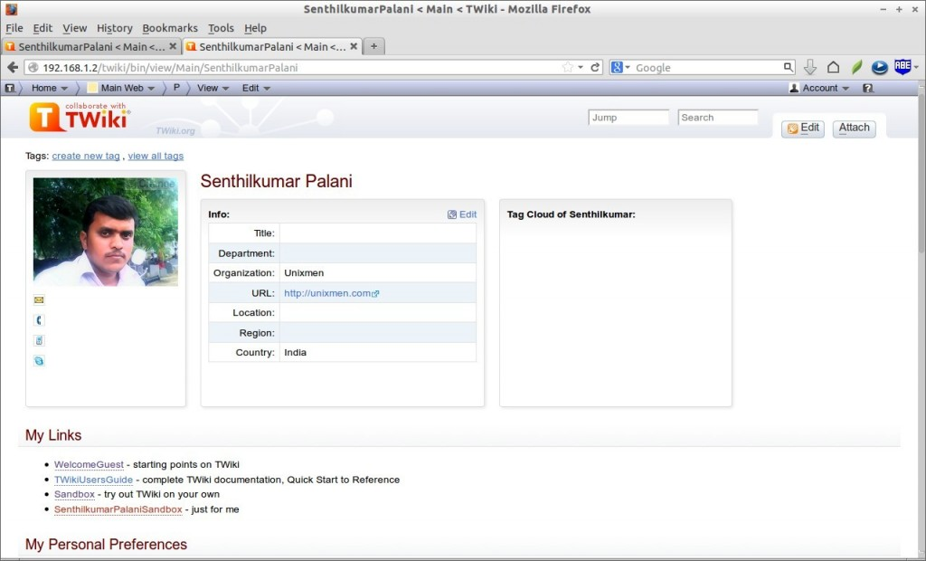 SenthilkumarPalani - Main - TWiki - Mozilla Firefox_009