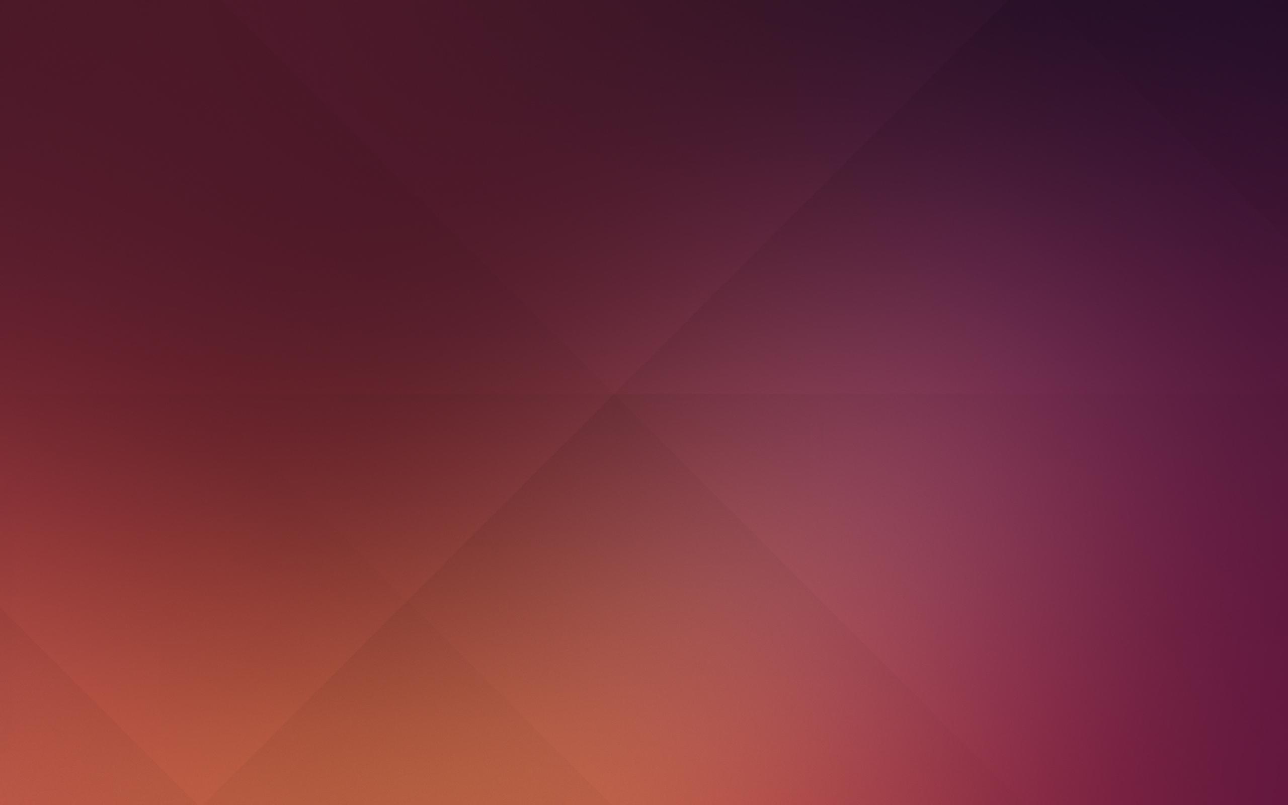Ubuntu_14_04_approved_default_wallpaper