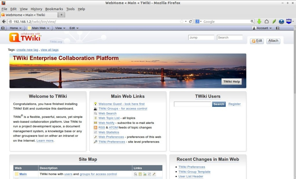 WebHome - Main - TWiki - Mozilla Firefox_006
