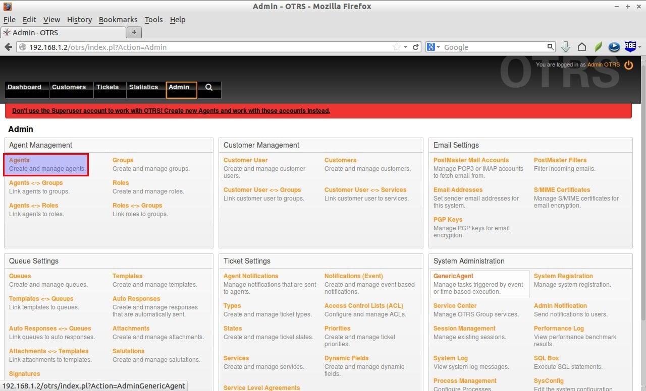 Admin - OTRS - Mozilla Firefox_016