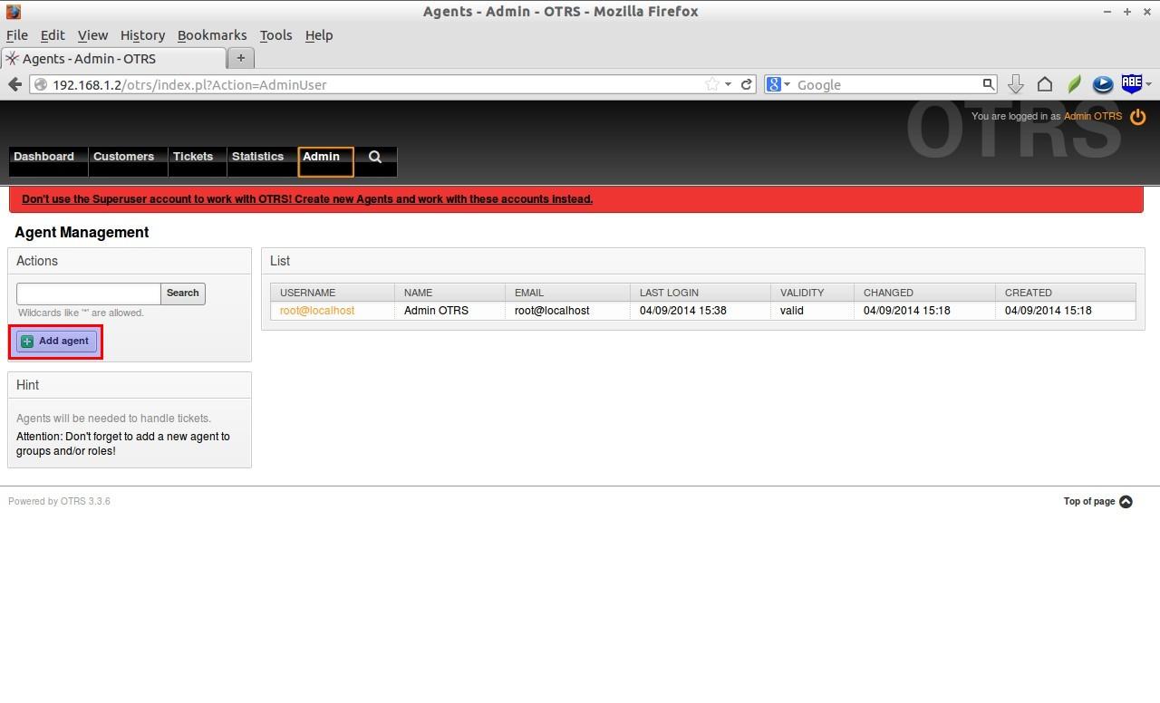 Agents - Admin - OTRS - Mozilla Firefox_018
