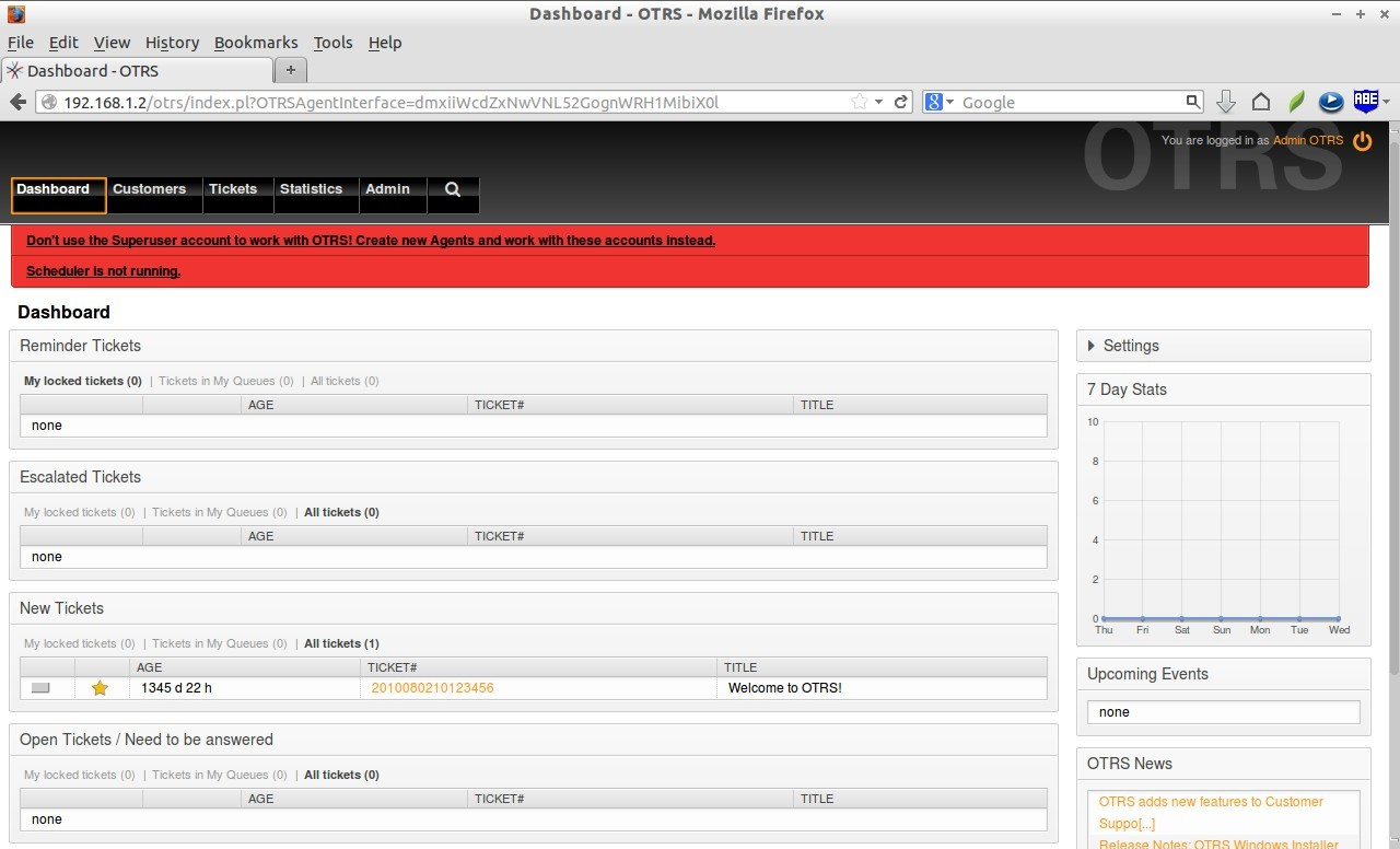 Dashboard - OTRS - Mozilla Firefox_013