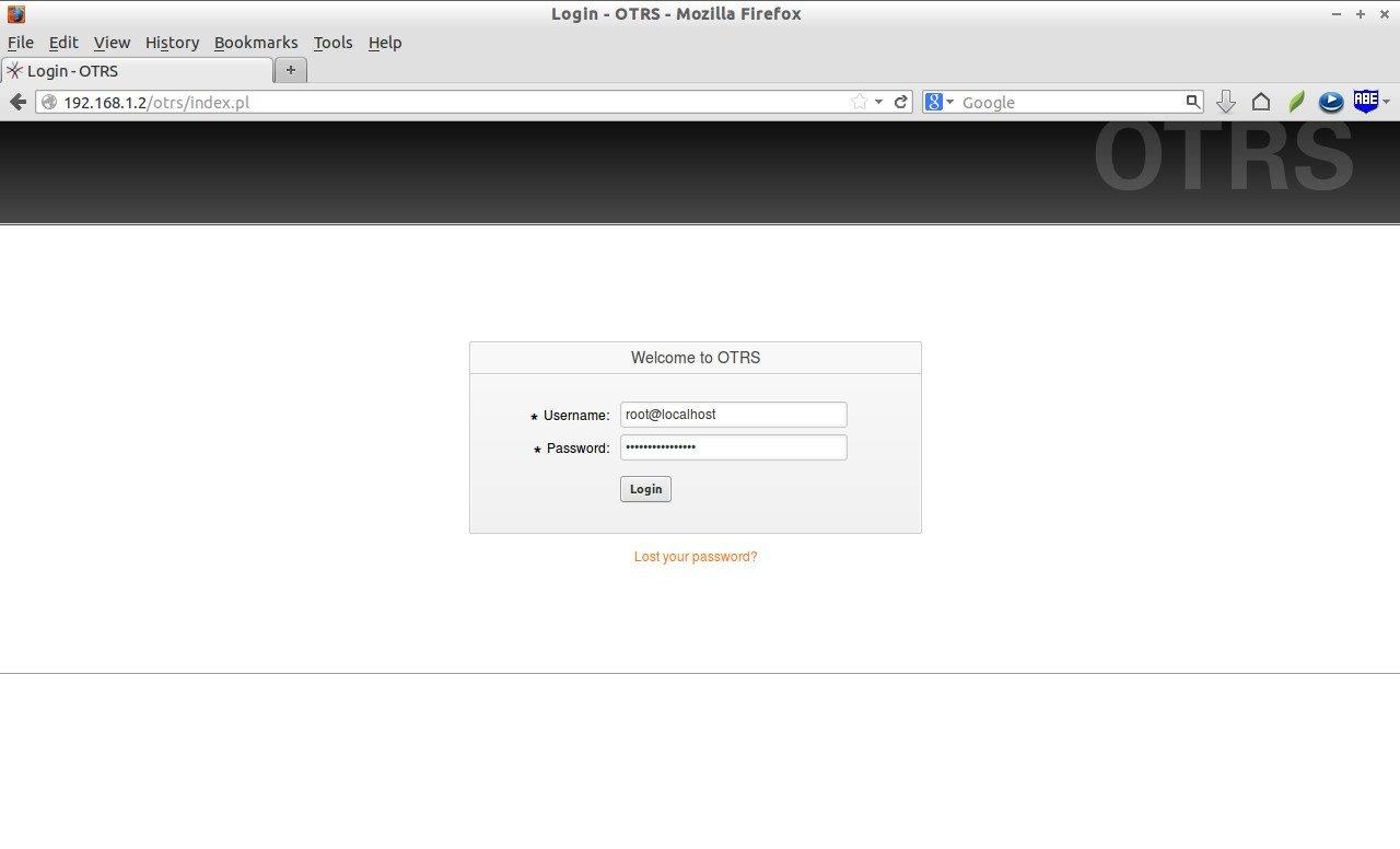 Login - OTRS - Mozilla Firefox_012