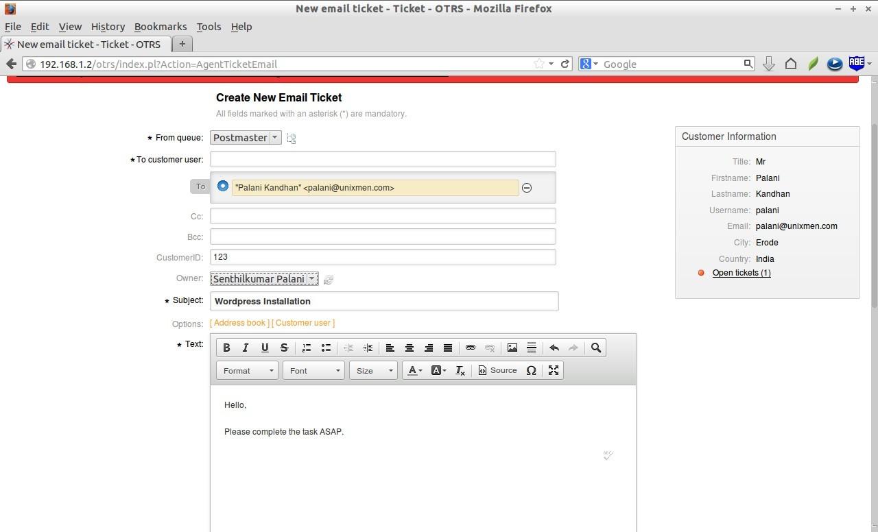 New email ticket - Ticket - OTRS - Mozilla Firefox_028