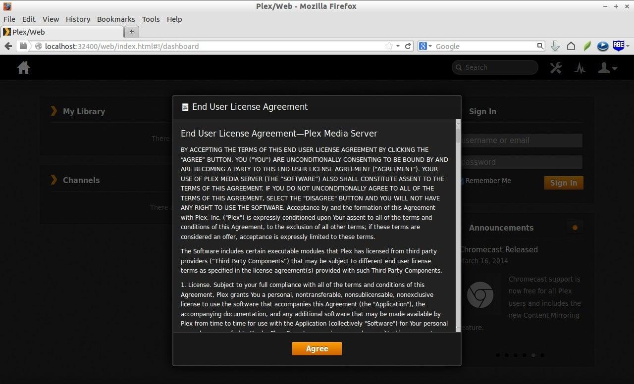 Plex-Web - Mozilla Firefox_001