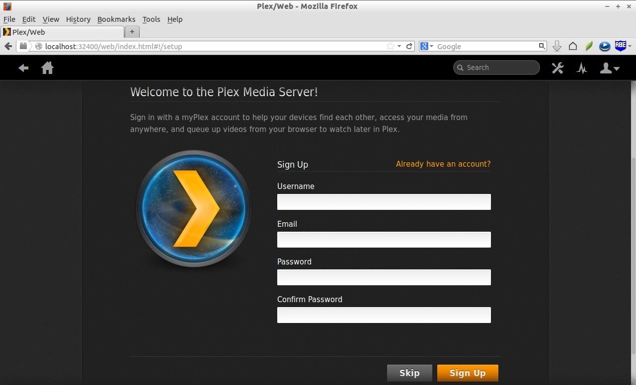 Plex-Web - Mozilla Firefox_002
