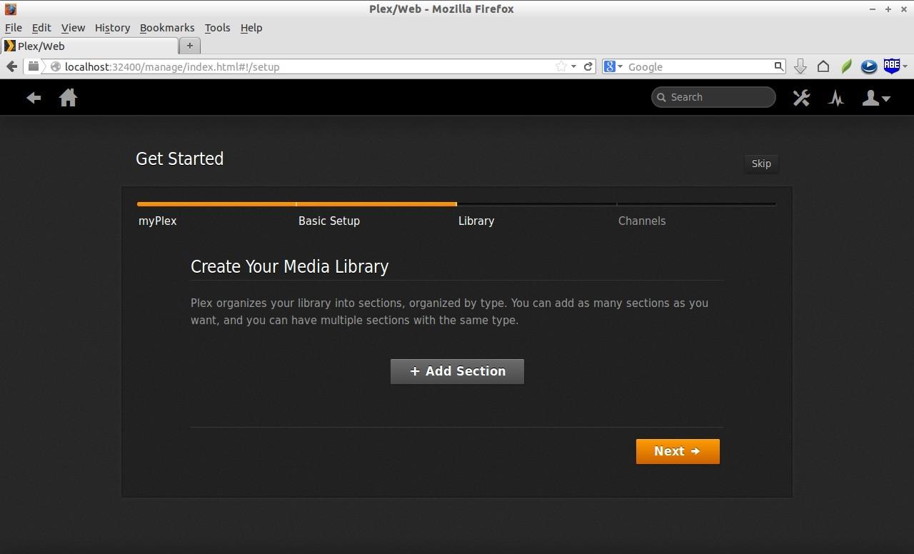 Plex-Web - Mozilla Firefox_005