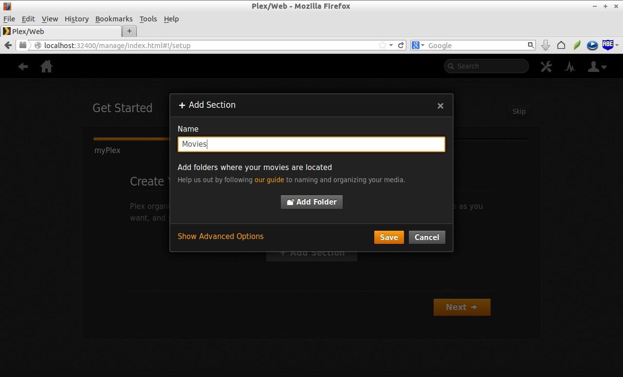 Plex-Web - Mozilla Firefox_007