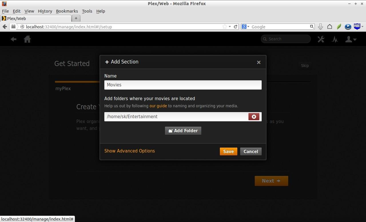 Plex-Web - Mozilla Firefox_008