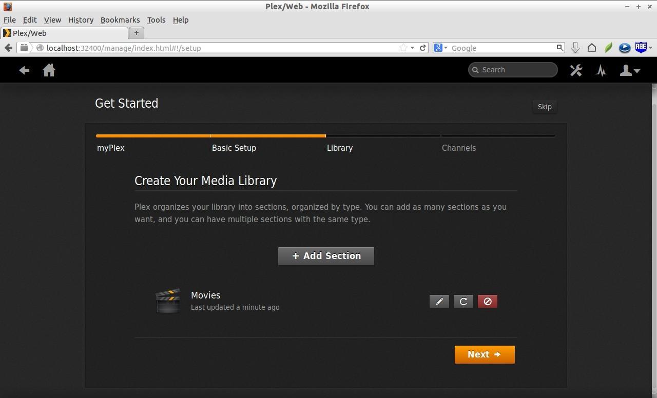 Plex-Web - Mozilla Firefox_009