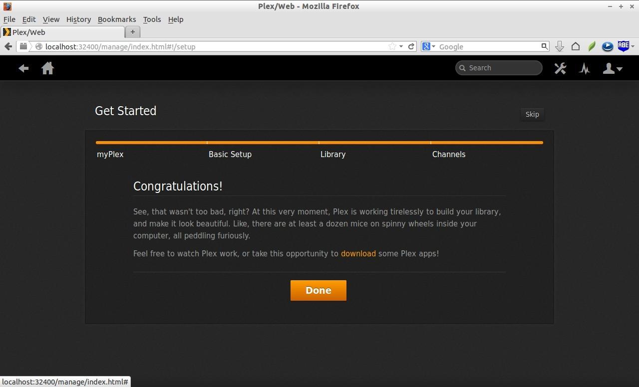 Plex-Web - Mozilla Firefox_011