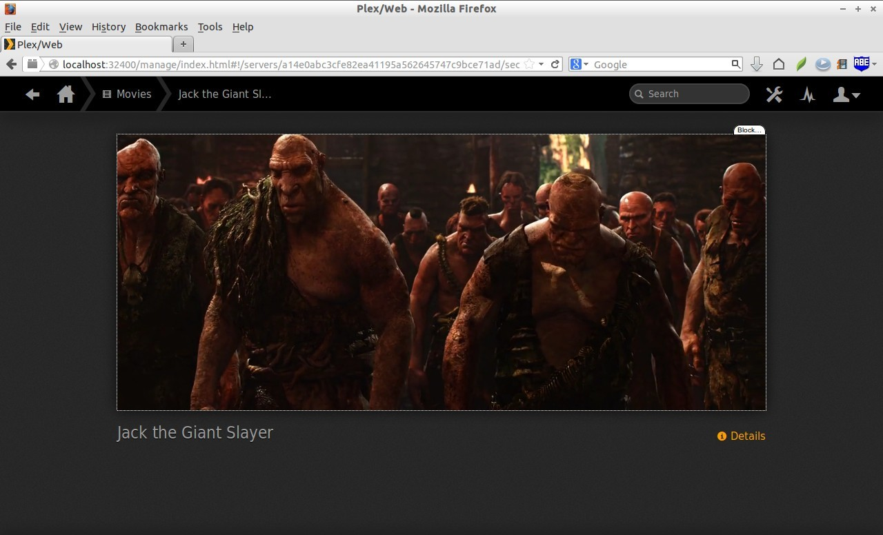 Plex-Web - Mozilla Firefox_015