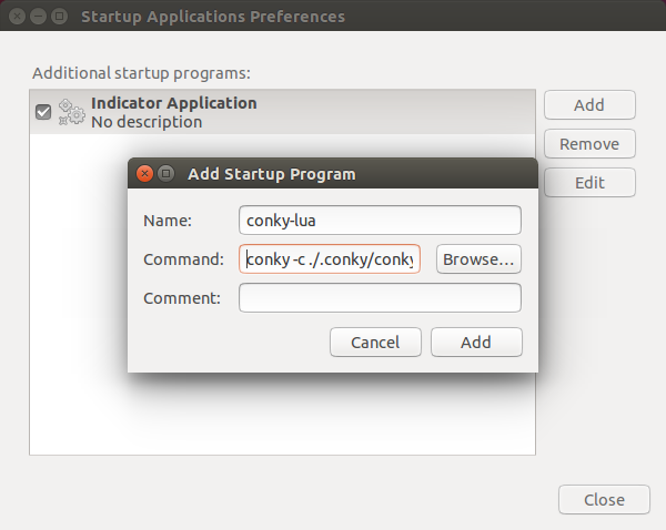 Startup Applications Preferences_012