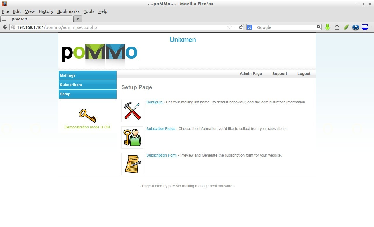 poMMo.. . - Mozilla Firefox_006
